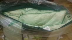 Одеяла бамбуковые.