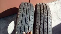 Bridgestone B-style EX. Летние, без износа, 2 шт