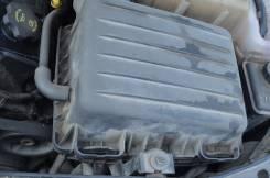 Корпус воздушного фильтра. Chrysler 300C, LX Двигатель EES