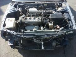 Toyota Sprinter Marino. AE101, 4AFE