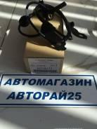 Датчик abs. Mitsubishi: RVR, Delica D:5, Delica, Lancer, ASX Двигатели: 4B10, 4B11, 4B12, 4J10, 4J11, 4N14, 4A91, 4A92, 4N13, BKD, BWC