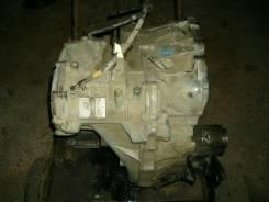 Автомат Toyota Carina, AT211, 7AFE