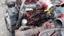 Двигатель. Hyundai: HD, Robex, Aero, Universe, Gold, LC-7, Trago Hino Profia Hino Ranger Hino FR Hino FS Daewoo: Solar, DE12, BH120, BS106, Ultra Novu...