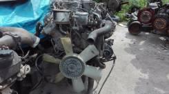 Двигатель. Hyundai: Universe, Gold, LC-7, Aero, HD, Robex, Trago Daewoo: BH120, BS106, DE12, Solar, BM090, Ultra Novus Kia Cosmos Kia Granbird Kia Gra...