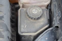 Бачок гидроусилителя руля. Chrysler 300C, LX Двигатель EES