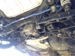 Балка. Subaru Impreza WRX STI, GRF, GRB