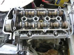 Двигатель в сборе. Toyota Corolla Toyota Corolla Fielder Двигатель 1NZFE