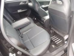 Сиденье. Subaru Impreza WRX STI, GRF, GRB
