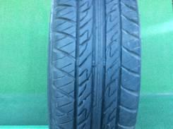 175/80R15 Dunlop на диске 5/114,3 ОДНО (О57). 5.5x15 5x114.30 ET46