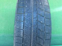 Bridgestone Blizzak VRX. Зимние, без шипов, 2013 год, износ: 10%, 1 шт