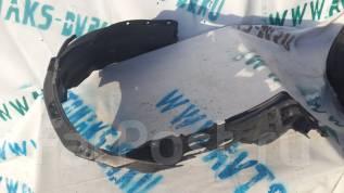 Подкрылок. Toyota Caldina, ST215 Двигатель 3SGTE