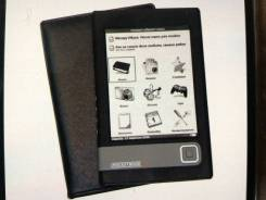 PocketBook 360° Plus