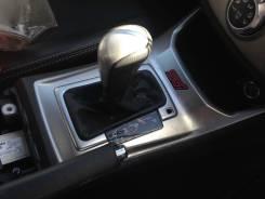 Автоматическая коробка переключения передач. Subaru Impreza WRX STI, GRF Subaru Forester, SH