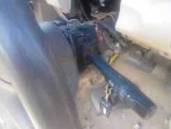 Блок управления светом. Nissan Bluebird Sylphy, QG10 Двигатель QG18DE