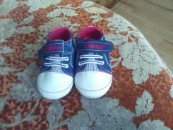 Продам обувь для мальчика. 19