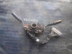 Блок управления светом. Toyota Cresta, JZX90 Двигатель 1JZGE