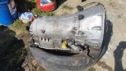 Автоматическая коробка переключения передач. Mercedes-Benz W203, W203 Mercedes-Benz C-Class, W203 Двигатель M 271 948