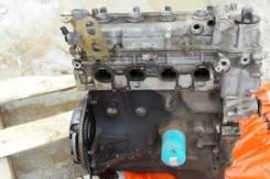 Двигатель в сборе. Nissan Almera Classic, B10 Nissan Almera Двигатель QG16