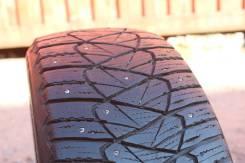 Dunlop SP Ice Response. Зимние, 2013 год, износ: 5%, 1 шт