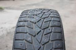 Dunlop Winter Sport 5. Зимние, 2013 год, износ: 10%, 1 шт