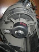 Моторчик отопителя Peugeot 206