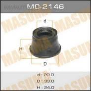 Пыльник MO-2146 20*33*24 MO-2146