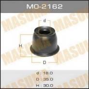 Пыльник MO-2162 18*35*30 mm MO-2162 Nissan Navara, V9X