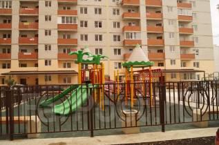 1-комнатная, Черкасская. 40 лет Победы, агентство, 30 кв.м.