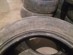 Bridgestone Turanza ER33. Летние, износ: 80%, 1 шт