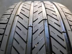Michelin Pilot HX MXM. Летние, износ: 30%