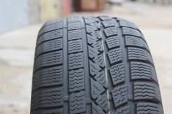 Maxxis MA-SW Victra Snow SUV. Зимние, 2013 год, износ: 10%, 1 шт