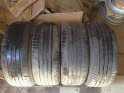 Bridgestone Dueler H/L 400. Летние, 2010 год, износ: 60%, 4 шт