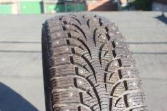 Pirelli Winter Carving Edge SUV. Зимние, 2013 год, износ: 5%, 1 шт