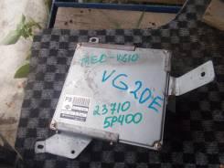 Блок управления двс. Nissan Leopard, JY33 Nissan Gloria, Y33 Nissan Cedric, Y33 Двигатели: VG20E, VG20DT, VG20ET, VG20DET, VG20P, VG20T