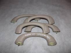 Ручка салона. Toyota Ipsum, SXM10G, SXM10, SXM15, SXM15G