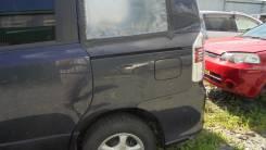 Лючок бензобака Toyota VOXY