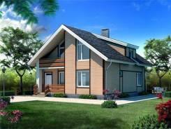 Поможем оформить субсидию многодетным семьям на строительство дома