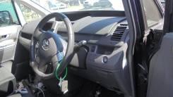 Консоль торпедо Toyota VOXY 3ZRFAE