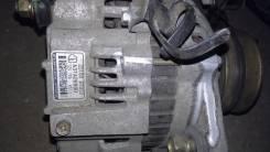 Генератор. Nissan Atlas, P8F23, N6F23, R2F23, N4F23, R4F23, P6F23, N2F23, P2F23, P4F23, R8F23 Двигатели: TD27, QD32, TD25