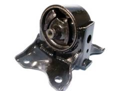 Подушка двигателя. Nissan Bassara, JHU30 Nissan Presage, HU30 Nissan Cefiro, HA32, WHA32, PA32, WPA32, A33, A32, WA32 Nissan Maxima Двигатели: VQ30DE...