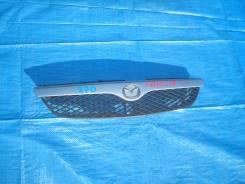 Решётка радиатора Mazda FAMILIA