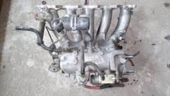 Коллектор впускной. Honda Inspire, CC2 Двигатель G25A
