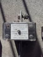 Трансформаторы тока.