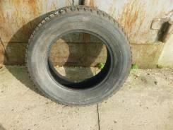 Bridgestone Blizzak PM-20. Зимние, без шипов, износ: 20%, 1 шт