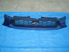 Решётка радиатора Subaru IMPREZA