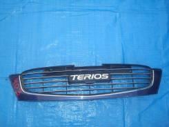 Решётка радиатора Daihatsu TERRIOS