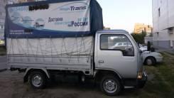 Dongfeng EQ1032. Продается грузовик Дунфен, 3 200 куб. см., 2 500 кг.