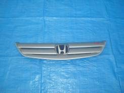 Решётка радиатора Honda CIVIC