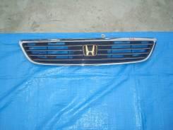 Решётка радиатора Honda ODIESSEY