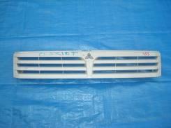 Решётка радиатора MMC CHARIOT